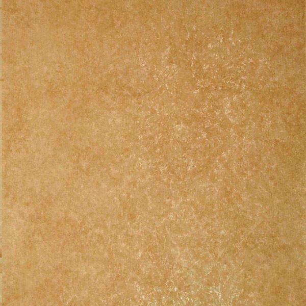 Ambra Gold Stylized Texture