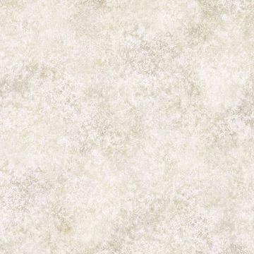 Ambra White Stylized Texture