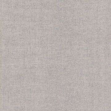 Abella Light Grey Damask Texture