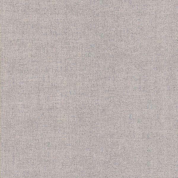 Abella Light Grey Damask Texture