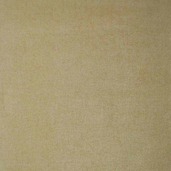 Abella Gold Damask Texture