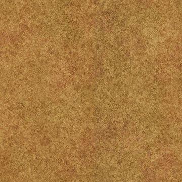 Ambra Brass Stylized Texture