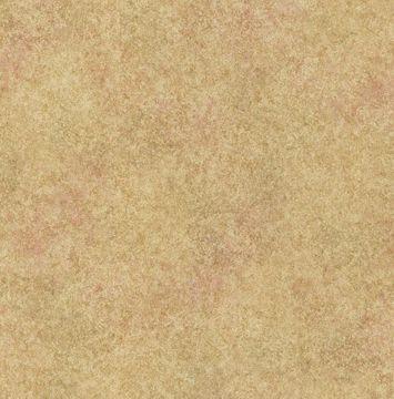 Ambra Beige Stylized Texture