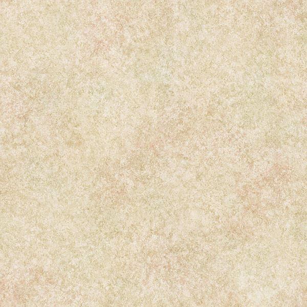 Ambra Pearl Stylized Texture