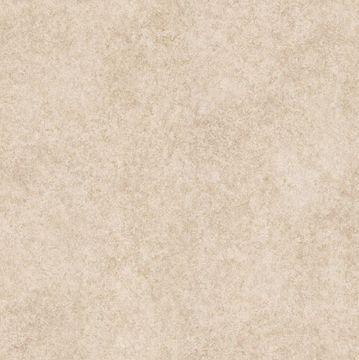 Ambra Blush Stylized Texture
