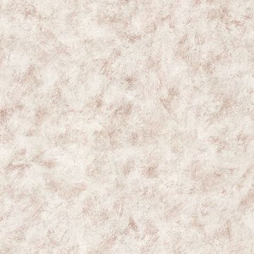 Pergoda Blush Pergoda Texture