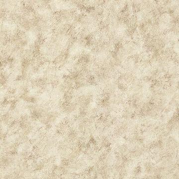 Pergoda Taupe Pergoda Texture
