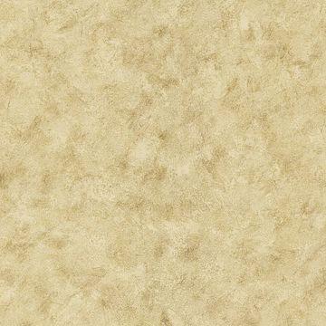 Pergoda Beige Pergoda Texture