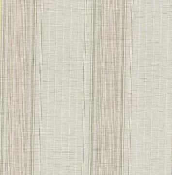 Natuche Mauve Linen Stripe