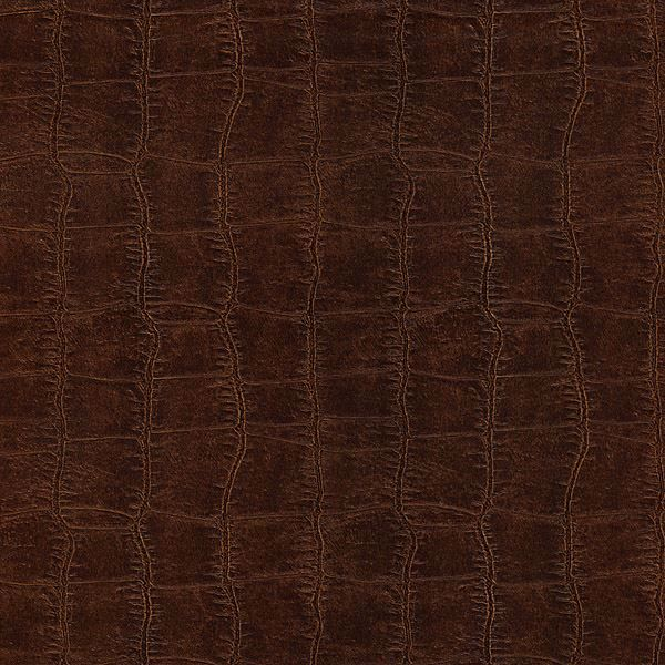 Cairo Brown Leather