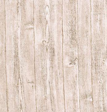 Ardennes Light Grey Wood Panel
