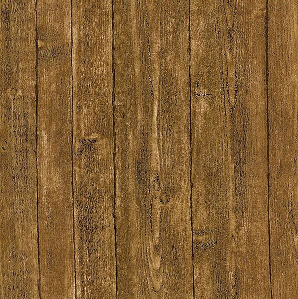 Ardennes Light Brown Wood Panel