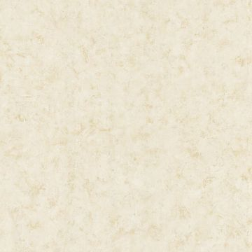 Giovanni Cream Scratch Marble