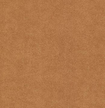 Jaipur Tawny Elephant Skin Texture