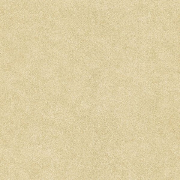 Jaipur Beige Elephant Skin Texture