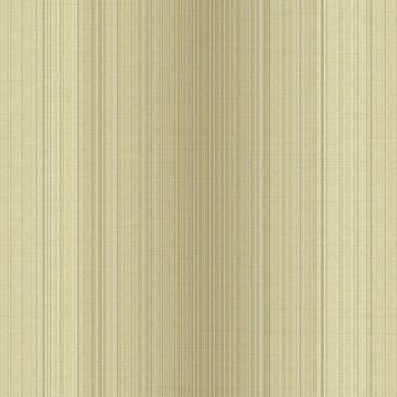 Yellow Pin Stripe