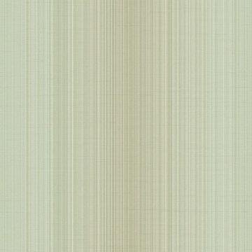 Sage Pin Stripe