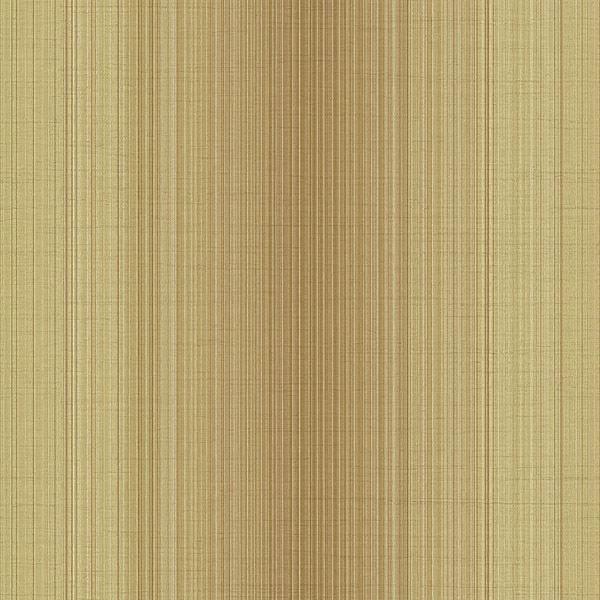 Mustard Pin Stripe