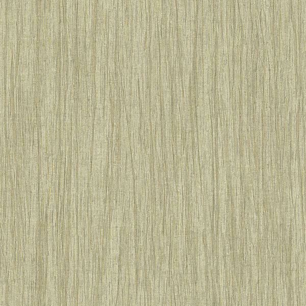 Linen Crinkle Texture