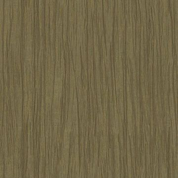 Gold Crinkle Texture