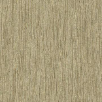 Khaki Crinkle Texture