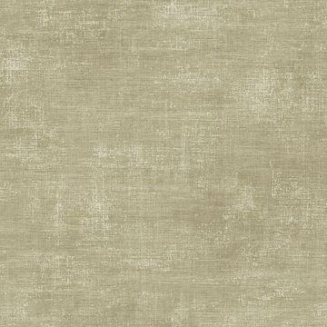 Khaki Linen Texture