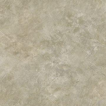 Beige Marble Texture