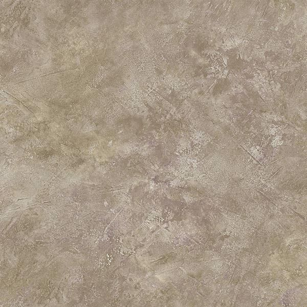 Mauve Marble Texture
