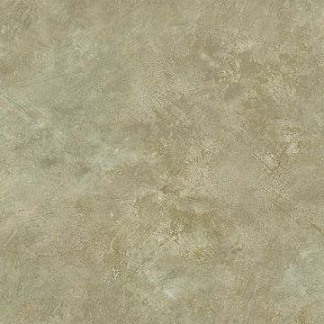 Golden Green Marble Texture