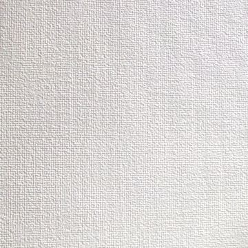 Milford Plain Paintable Textured Vinyl
