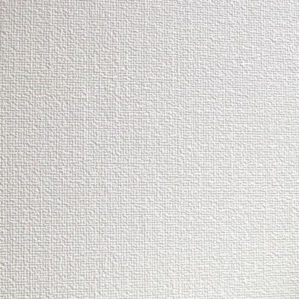 Milford Plain Paintable Textured Vinyl