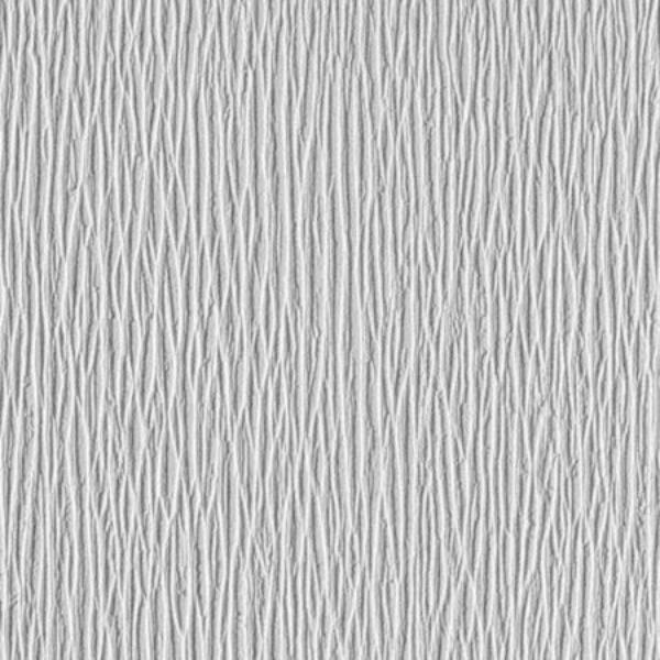 Hurstwood Paintable Textured Vinyl