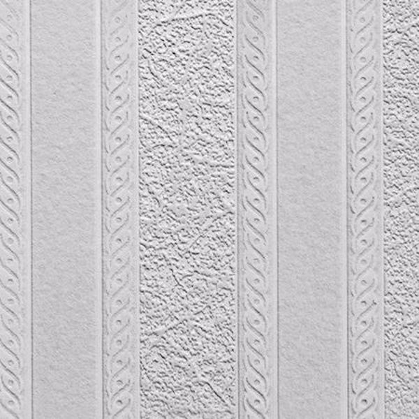 Blarney Marble Stripe Paintable Textured Vinyl