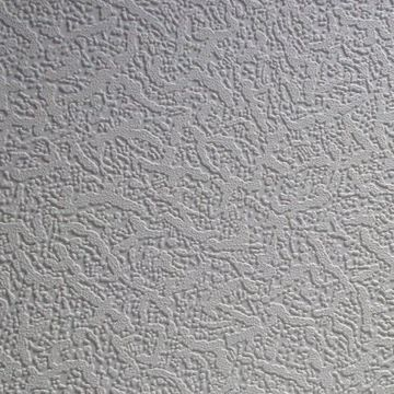 Leigham Paintable Textured Vinyl