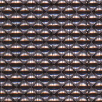 Silver Optical