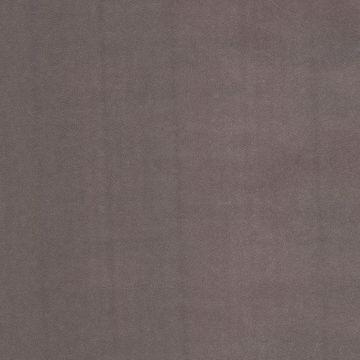 Platinum Leather Texture
