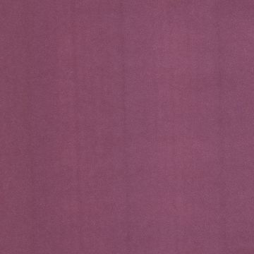 Purple Leather Texture