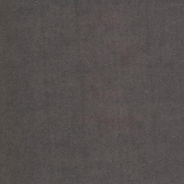 Black Mottled Texture