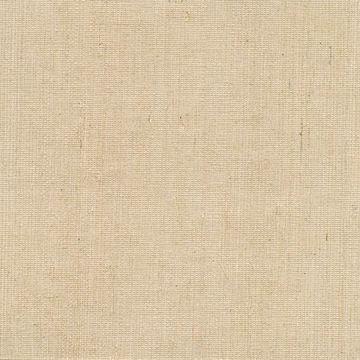Xia He Beige Grasscloth