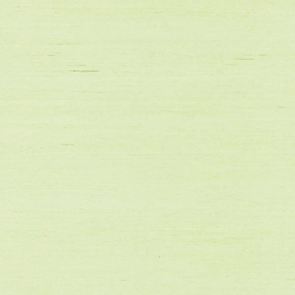 Peiyan Light Green Grasscloth