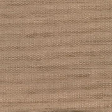 Fang Taupe Grasscloth