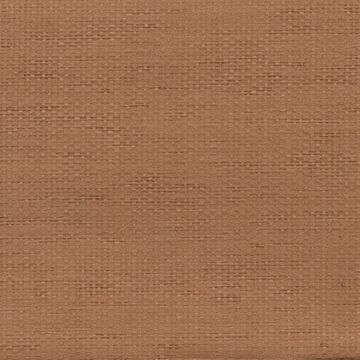 Lien Light Brown Paper Weave