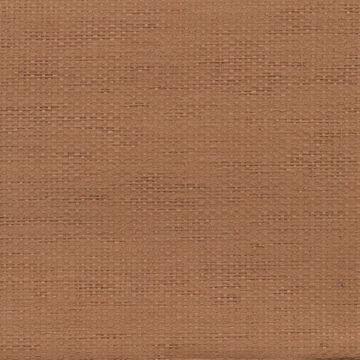 Lien Light Brown Paper Weave