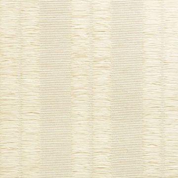 Qiao Beige Grasscloth