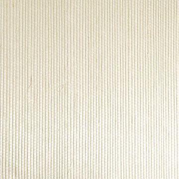 Ping Cream Grasscloth