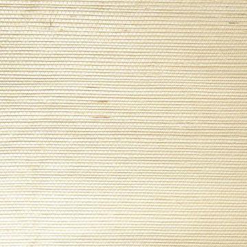 Ming Cream Grasscloth