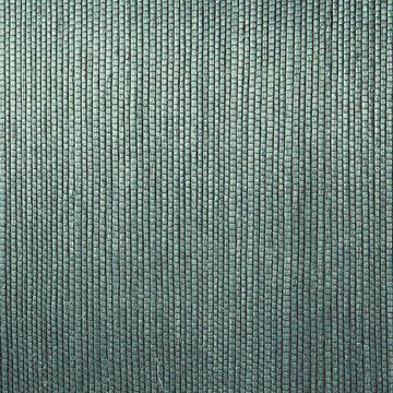 Kumiko Green Grasscloth