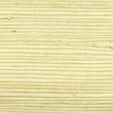 Yamei Beige Grasscloth