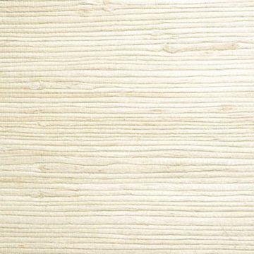 Shuang Cream Grasscloth