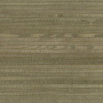 Mika Sage Grasscloth